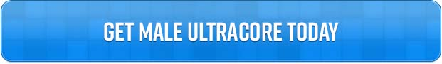 Order Male UltraCore Supplements